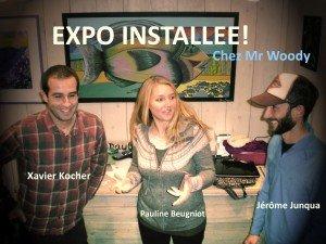 EXPO INSTALLÉE! expo-300x225
